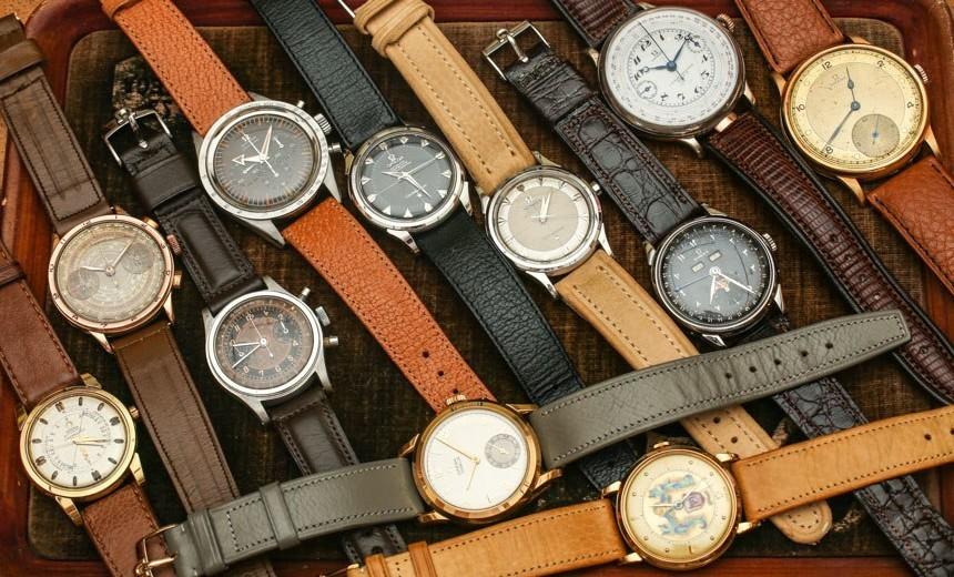 omega-vintage-watches-jackmond-jewelers-69-860x520