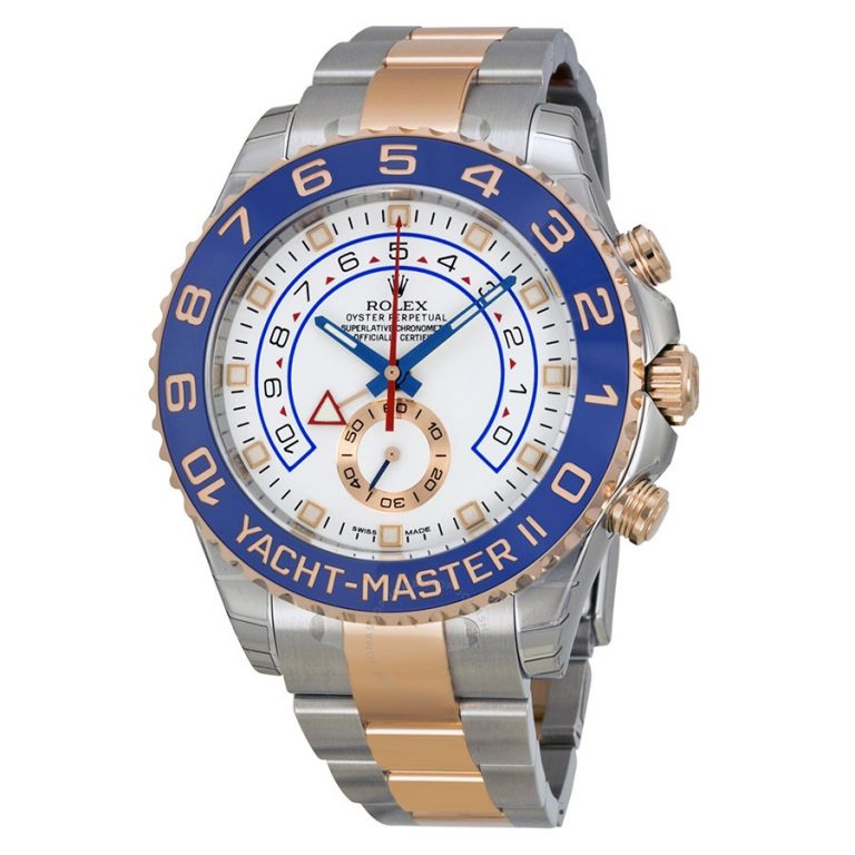 rolex-yacht-master-replica-watch-768x768