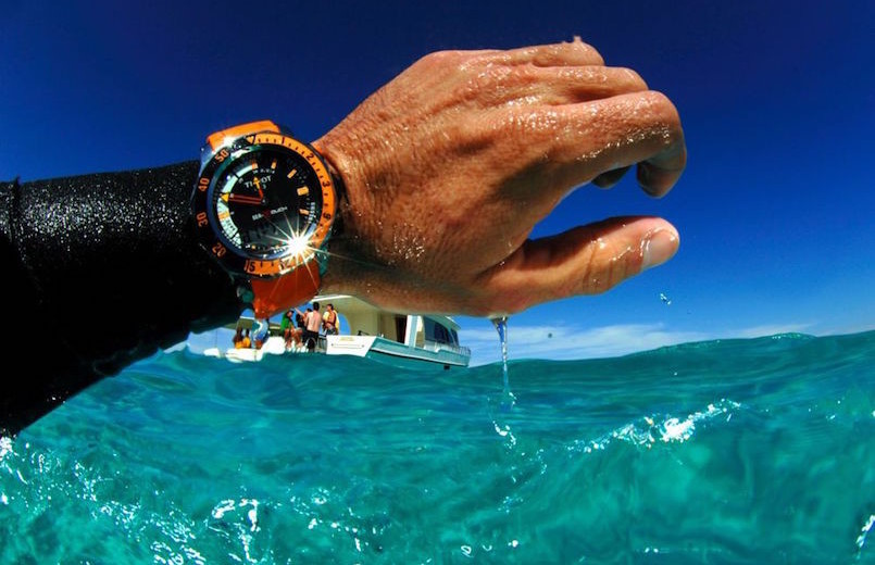 sea-touch_diver-805x535-805x520