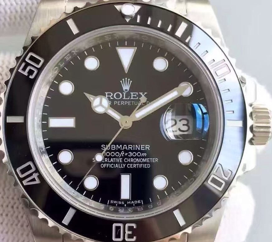 submariner-date-close-close